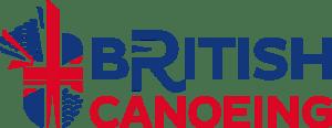 British canoeing SUP working group