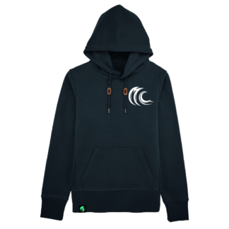 McConks superheavyweight pullover hoodie