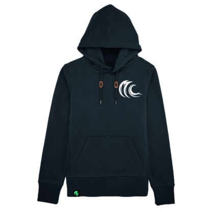 McConks superheavyweight pullover hoodie