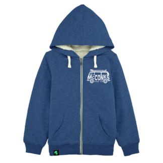 Kids SUP hoodie