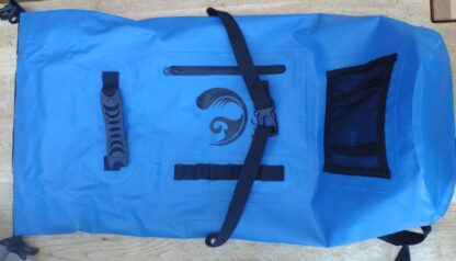 25 litre waterproof dry abg for paddleboards