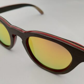 McConks HD polarised sunglasses