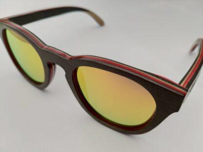 McConks HD polarised sunglasses