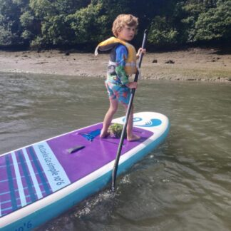 McConks SUP 2020 pre-order stand up paddle boards