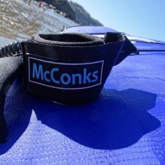 McConks SUP Leashes