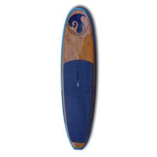 McConks hard / rigid stand up paddle boards